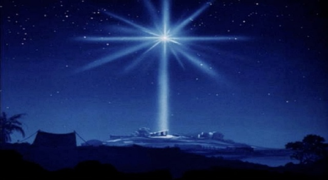 star of bethlehem 3