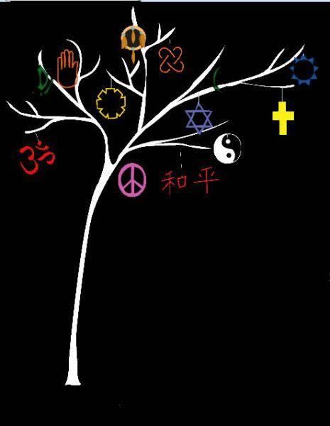 peace tree_0
