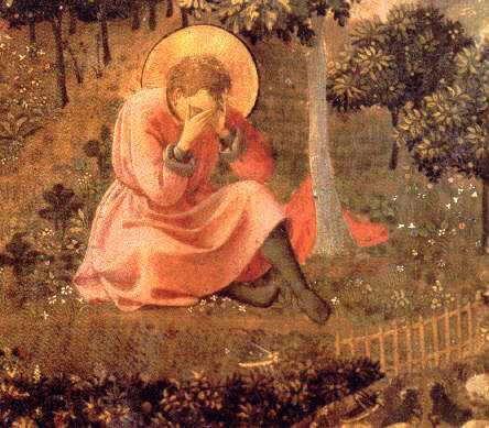 Saint-Augustine-36.jpg