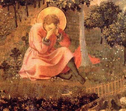 Saint-Augustine-36