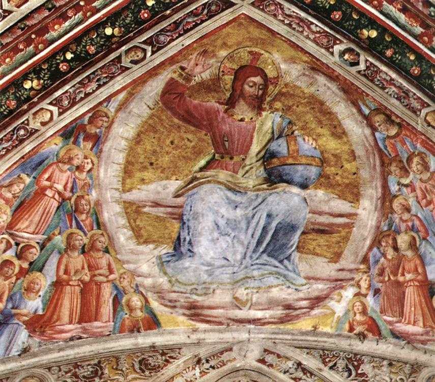 Fra_Angelico_-_Christ_the_Judge_-_WGA00680