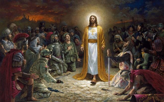 jesus-christ-wallpaper-salvation-soldiers-all-nations-beg-jesus