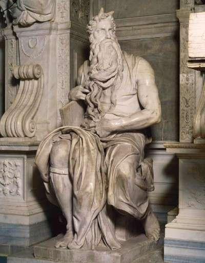 michelangelo-sculptures-16