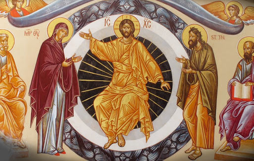 second-coming-icon-detail01sm