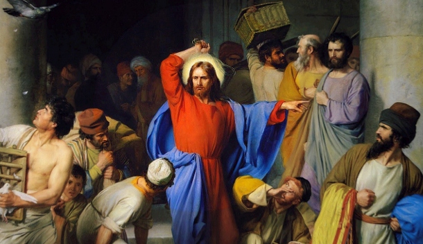 Jesus-Cleansing-the-Temple-610x352