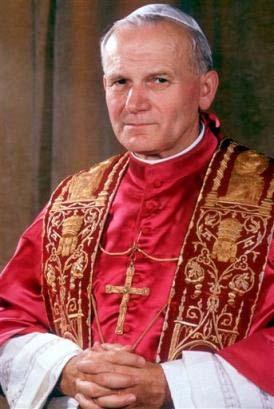 Pope.John.Paul.II.2005