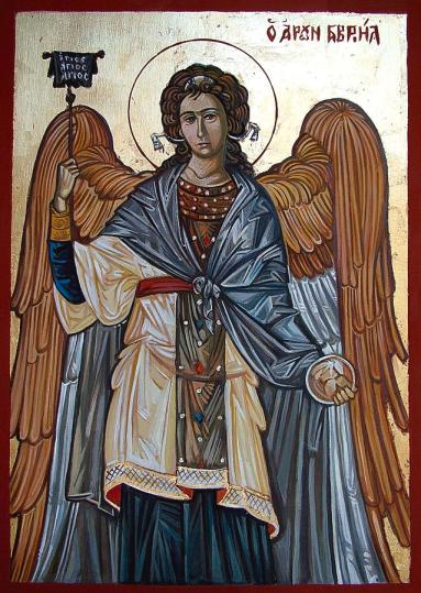 saint-gabriel-filip-mihail