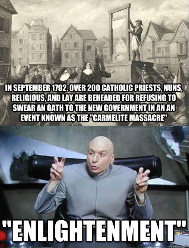 Enlightenment-Catholic-Meme.jpg