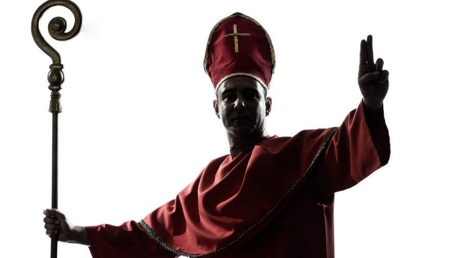 dark-bishop-e1534450645382