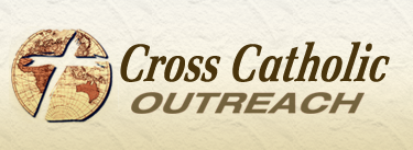 Cross-Catholic-Outreach-visits-SPCOLR