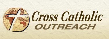 Cross-Catholic-Outreach-visits-SPCOLR